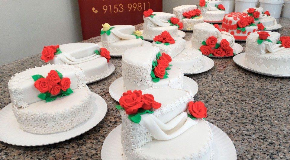curso-bolo-de-casamento