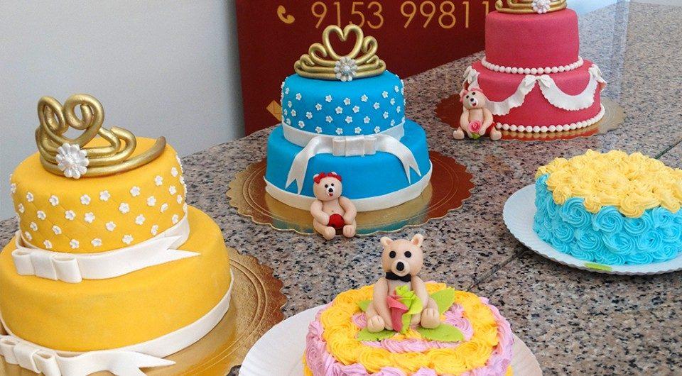 curso-decoracao-de-bolos3