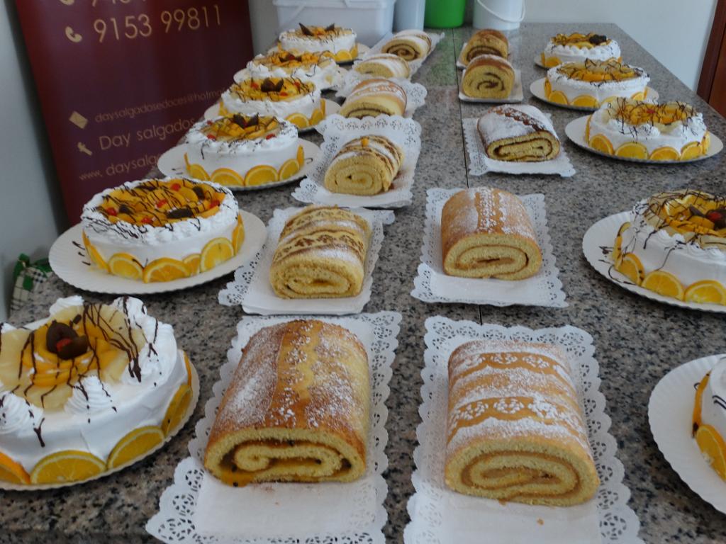 tortas-de-vitrine