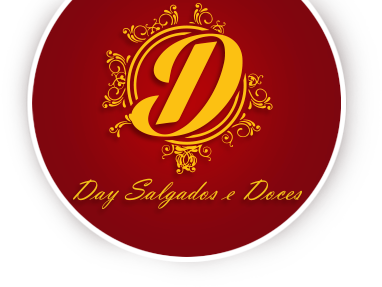 Day Salgados Docesw