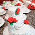 curso-bolo-de-casamento2