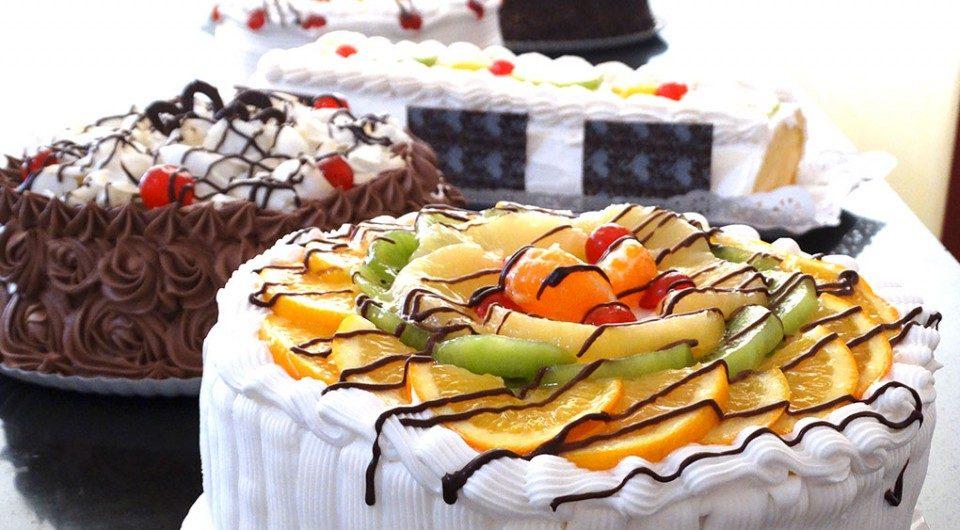 curso-de-tortas