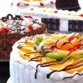 curso-de-tortas2
